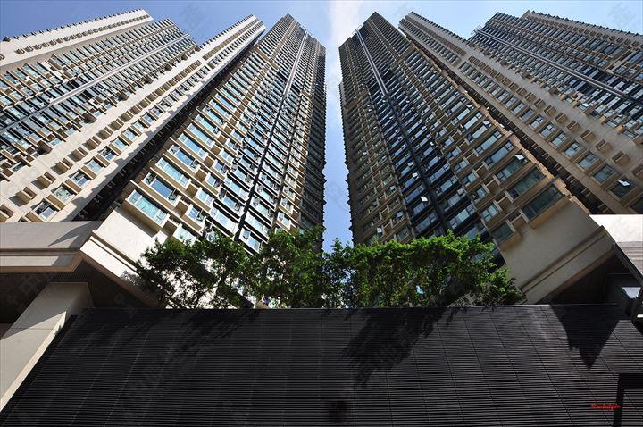 Building - Outlook