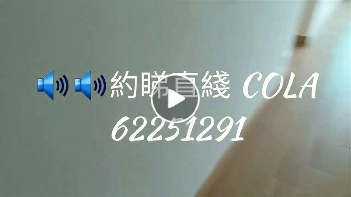 Cola Zhu 朱亞芳