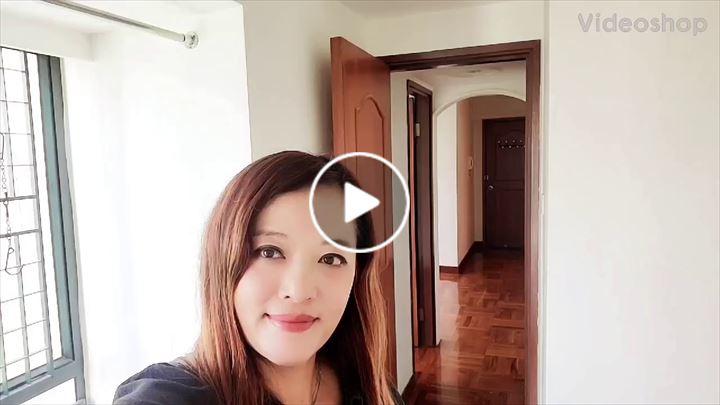 Winnie Lee 李沚樺