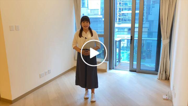 Jolie Wong 黃韻芝