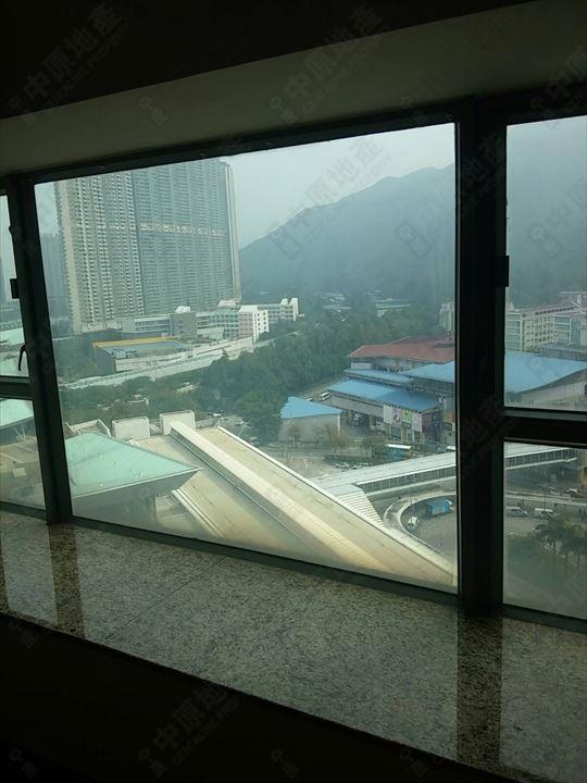 窗外景觀 - 由客廳