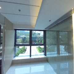 Building - Elevator