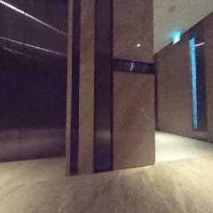 Building - Lobby