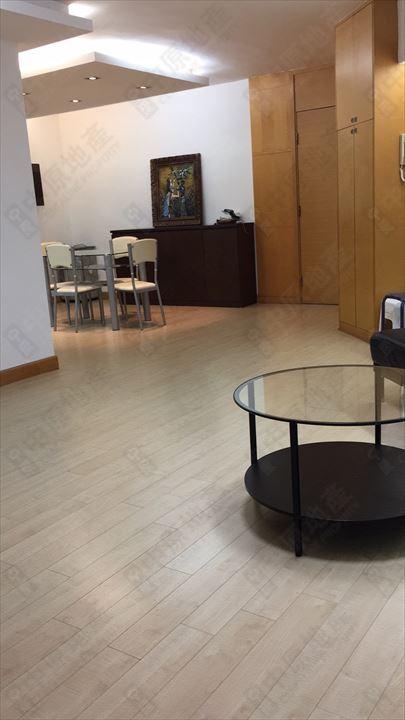 单位内部 - 饭厅