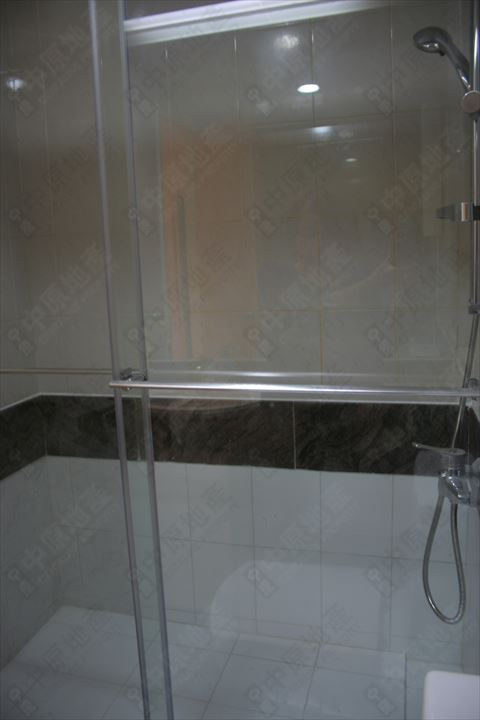 單位內部 - 浴室