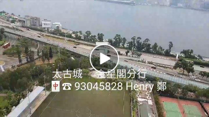 Henry Cheng 鄭長松