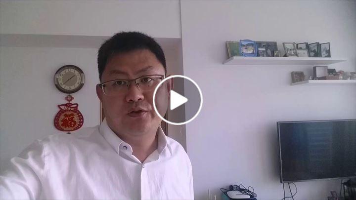 Timothy Cheung 張宝強