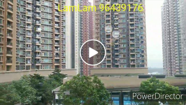 Lam Lam 林曉丹