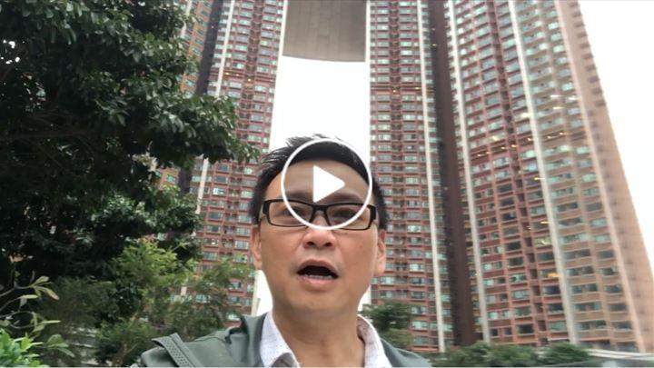 Ken Koo 古志明