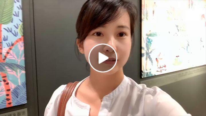 Kaley Kam 甘莉芳