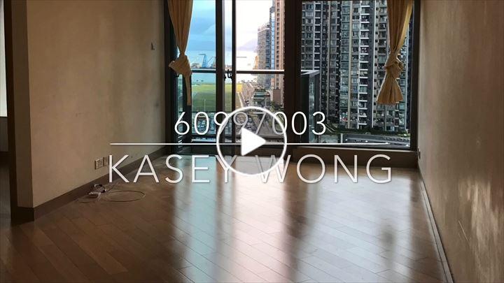 Kasey Wong 黃麗娟