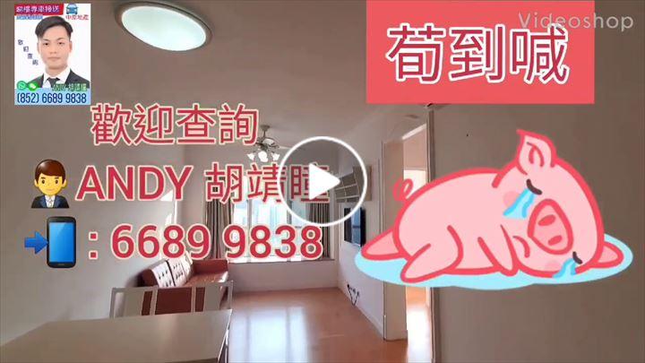 Andy Wu 胡靖瞳