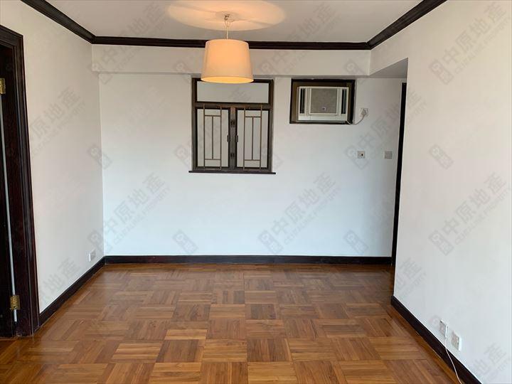 單位內部 - 飯廳