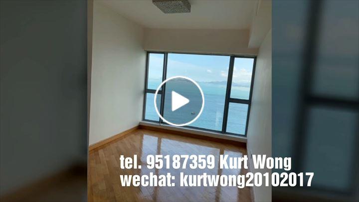 Kurt Wong 王家俊