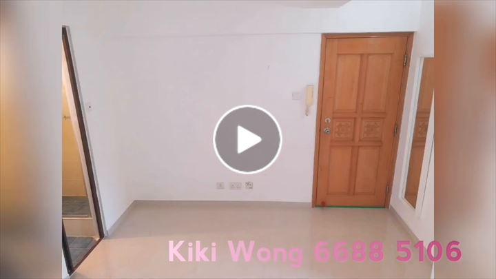 Kiki Wong 黃海琪