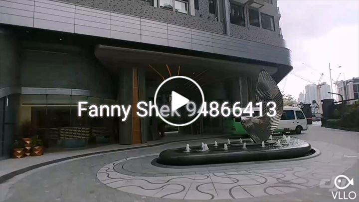 Fanny Shek 石妙恩