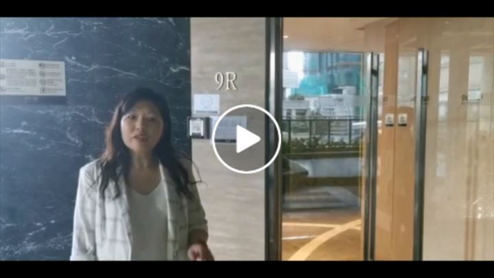 Christine Deng 鄧成鳳