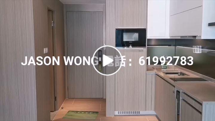 Jason Wong 王家承