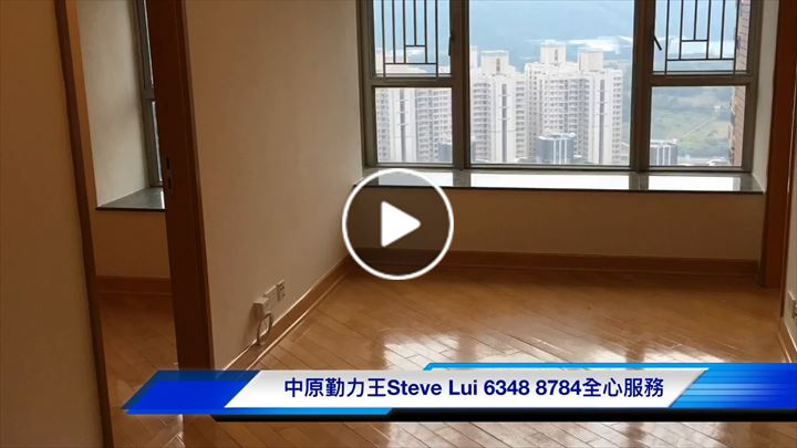 Steve Lui 呂小道