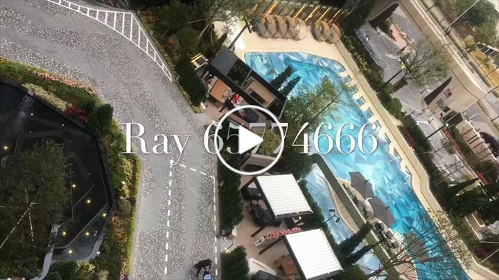 Ray Ko 高浚鈞