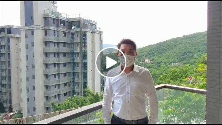 Kelvin To 杜文俊