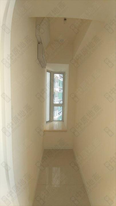單位內部 - 儲物房