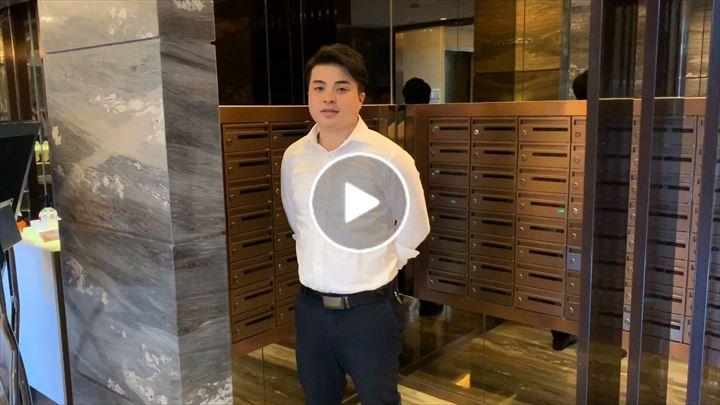 Dennis Yeung 楊頌堯