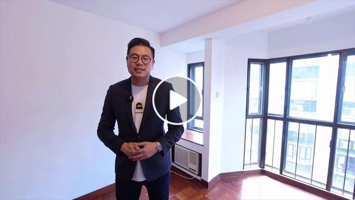 Ricky Lau 劉孝忠