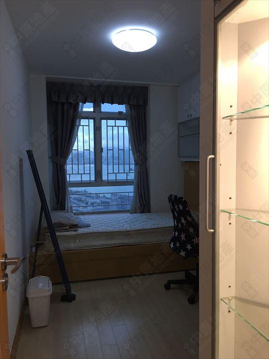 单位内部 - 睡房
