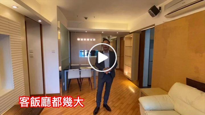 Phillip Chiu 趙洛民
