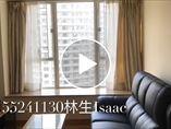 逸涛湾 夏池轩 (2座)